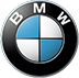Travers Auto selling BMW vehicles
