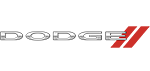 Travers Auto selling Dodge vehicles