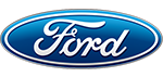 Travers Auto selling Ford vehicles