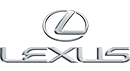 Travers Auto selling Lexus vehicles